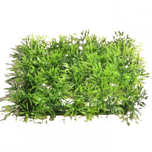 Plants for Jungle Wargames Scenery