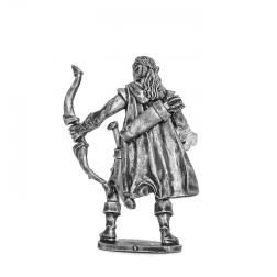 Iolas Gilneiros - Wood Elf