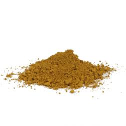 Weathering Pigments - Desert Sand