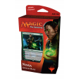 Hour of Devastation - Planeswalker Deck - Nissa : Genesis Mage (English)