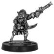 Jozz - Pirate Goblin