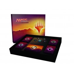 MTG - Coffret Planechase Anthology (Anglais)