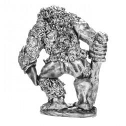 Yoagark - Ogre