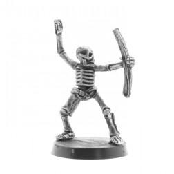 Humerus - Archer Squelette